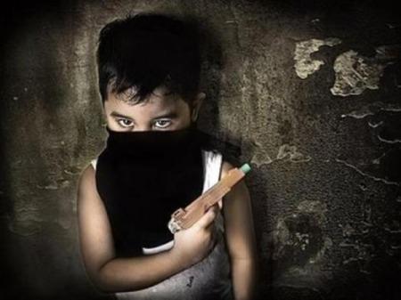 menores-delincuentes-3-12-12