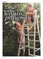 RevistaFem82-page-020